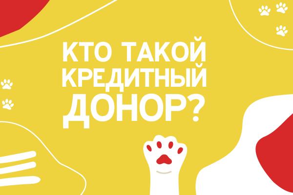 кредитный донор ульяновск срочно